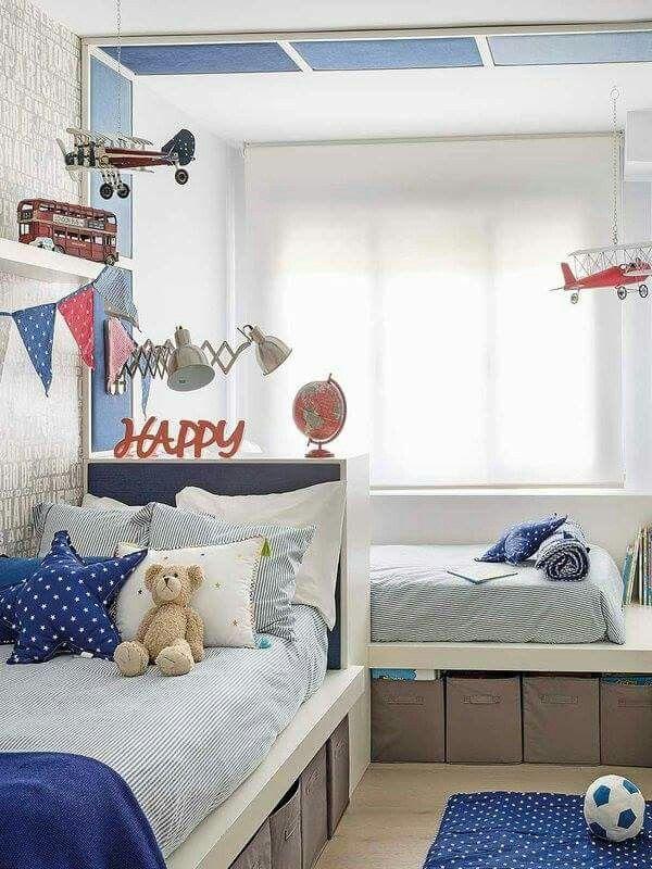 Pin Di Bonchic Babe Su Kids Room Decor Cameretta Bambini Idee Camerette Camere Da Bambino