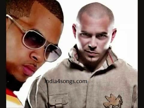 Pitbull Feat Casely Knock Me Down Mp3 Song Download Free Songs Pk Download Latest Mp3 Songs Mp3 Songs Online Do Mp3 Song Download Mp3 Song Pitbull Feat