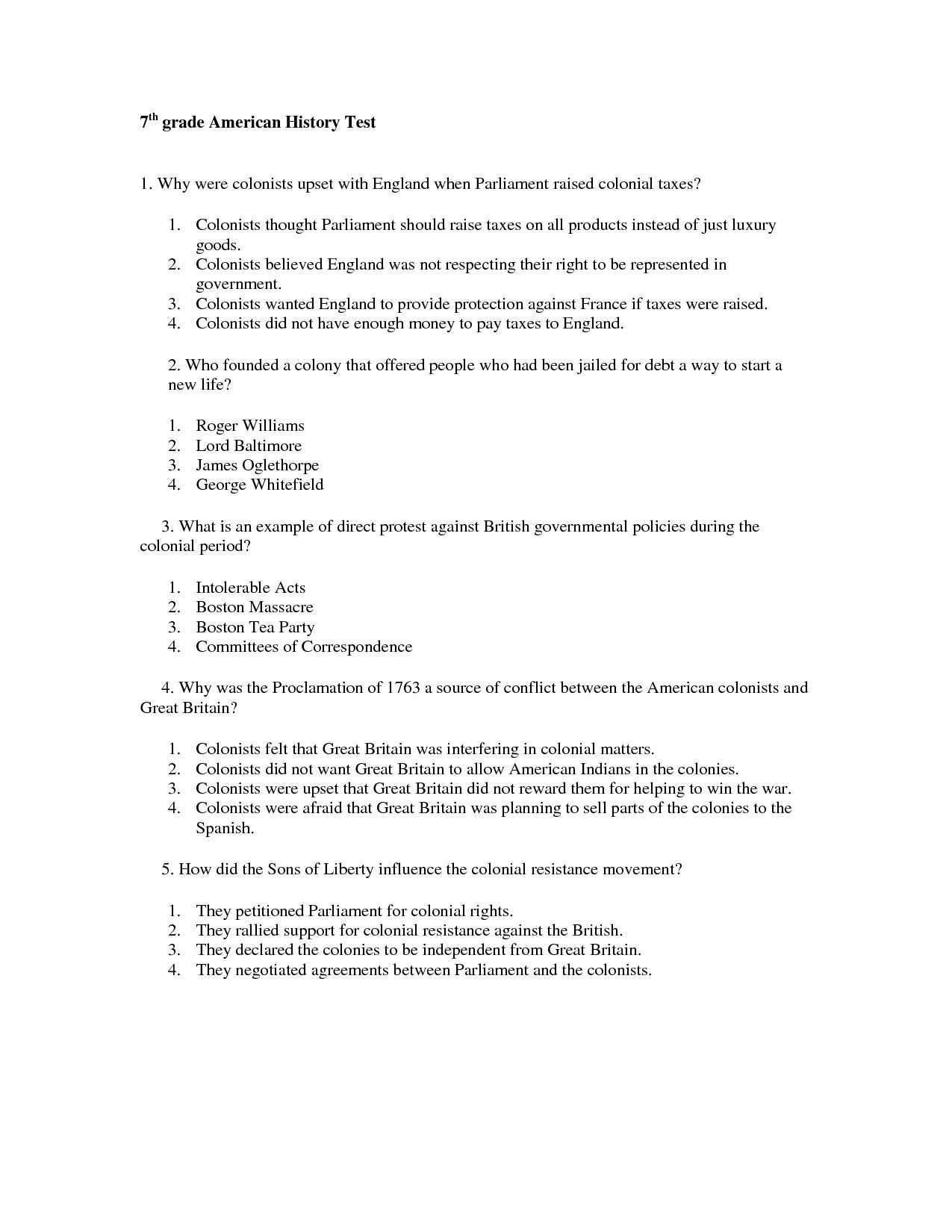 7th Grade Science Worksheets In 2020 Letter Worksheets For Preschool Science Worksheets History Worksheets