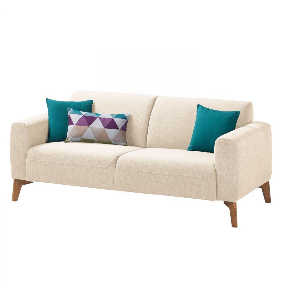 Sofa Bora Ii 2 5 Sitzer Webstoff Kaufen Home24 Sofas Sofa Sofa Mit Relaxfunktion
