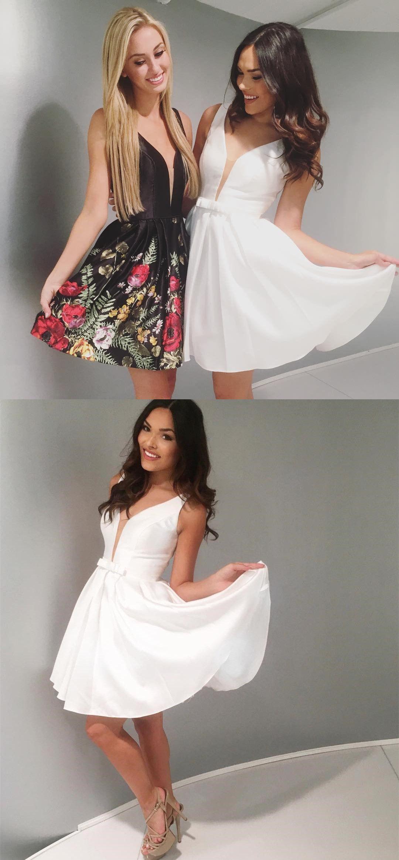 7de48da12f simple semi formal party dresses