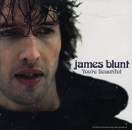 James May Photos James May Imagesravepad The Place To Rave About Anything And Everything James Blunt You Re Beautiful James