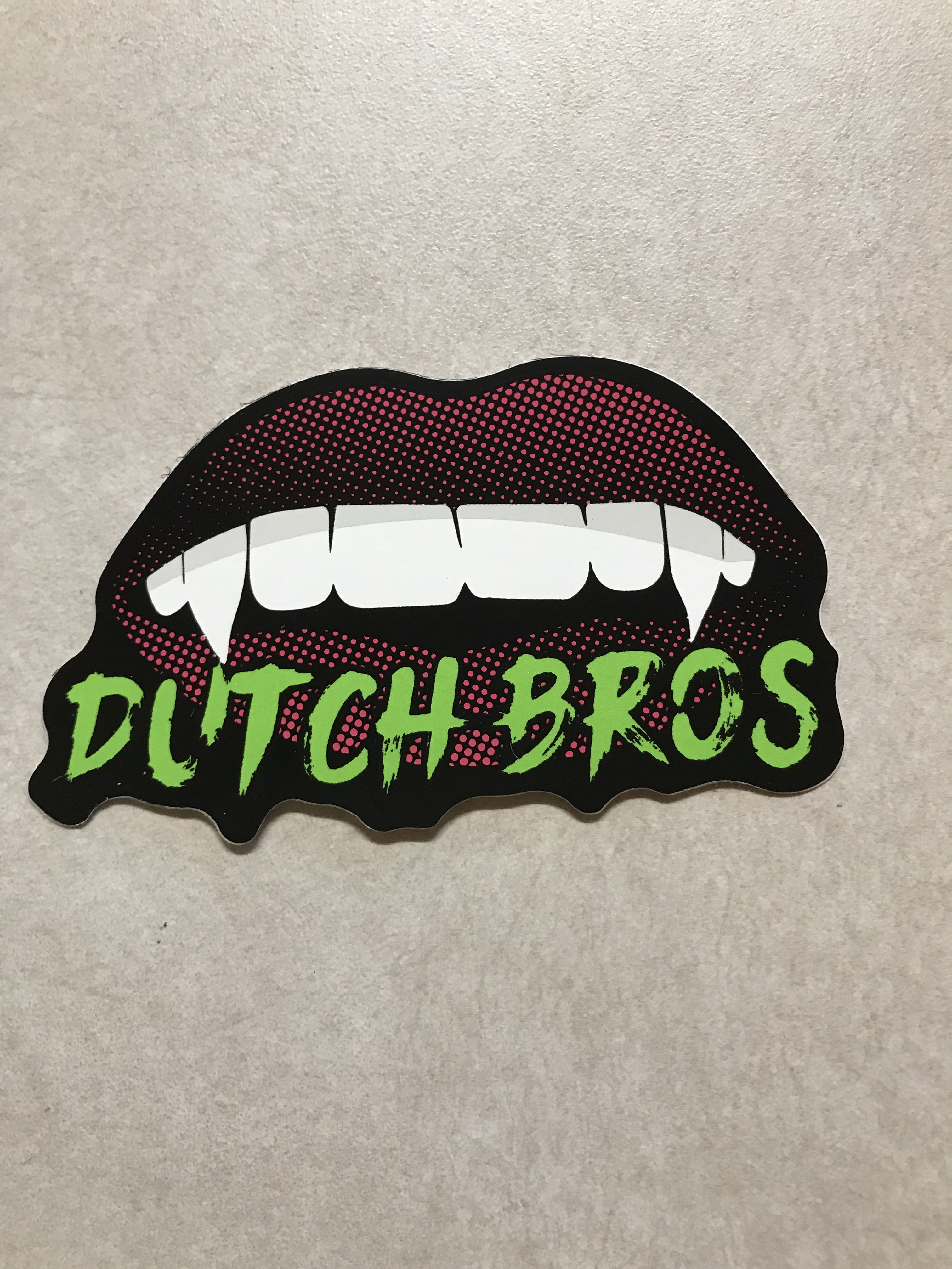 how to check a dutch bros gift card balance