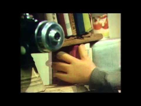 buurman en buurman boekenkast - YouTube | kinderboekenweek ...