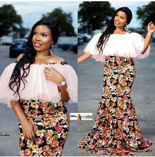 Top 100 Stylish Kitenge designs for Wedding guests | fashenista #kitengedesigns Top 100 Stylish Kitenge designs for Wedding guests | fashenista #kitengedesigns Top 100 Stylish Kitenge designs for Wedding guests | fashenista #kitengedesigns Top 100 Stylish Kitenge designs for Wedding guests | fashenista #kitengedesigns