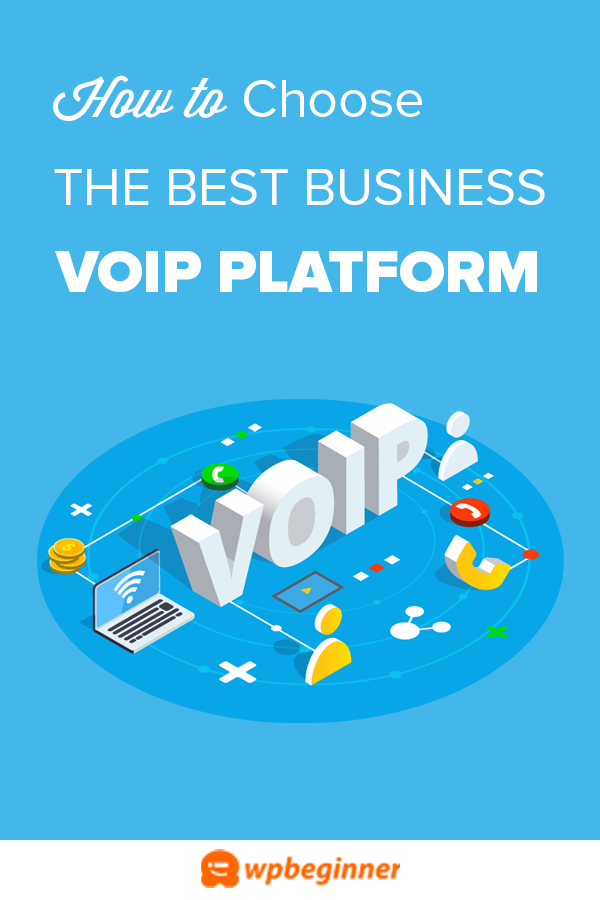 Best Voip Service >> How To Choose The Best Business Voip Provider In 2019