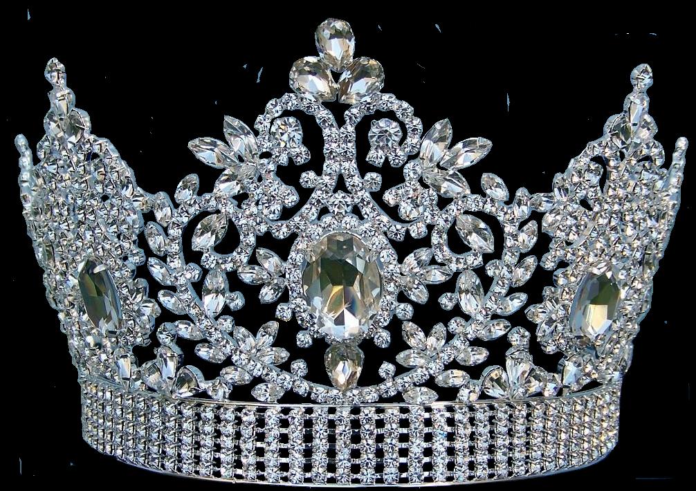 Diamond Crown By Lokilanie D795p0n Png 1006 710 Crown Png Diamond Crown Silver Crown
