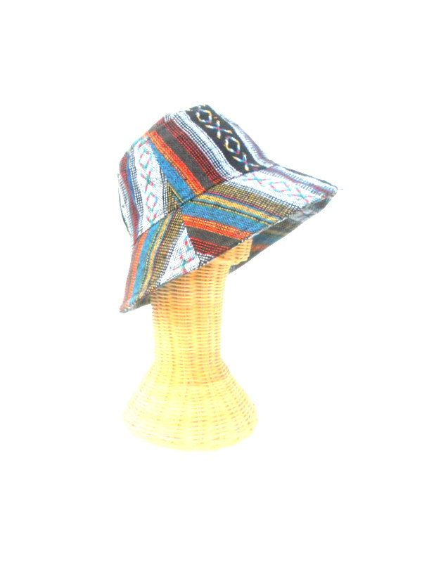 44bb014be51 Bucket Hat Bucket Hat Boho Hat
