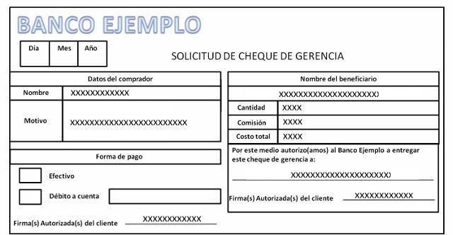 Formulario Solicitud De Cheque De Gerencia 640x332 1 1 Jpg Con