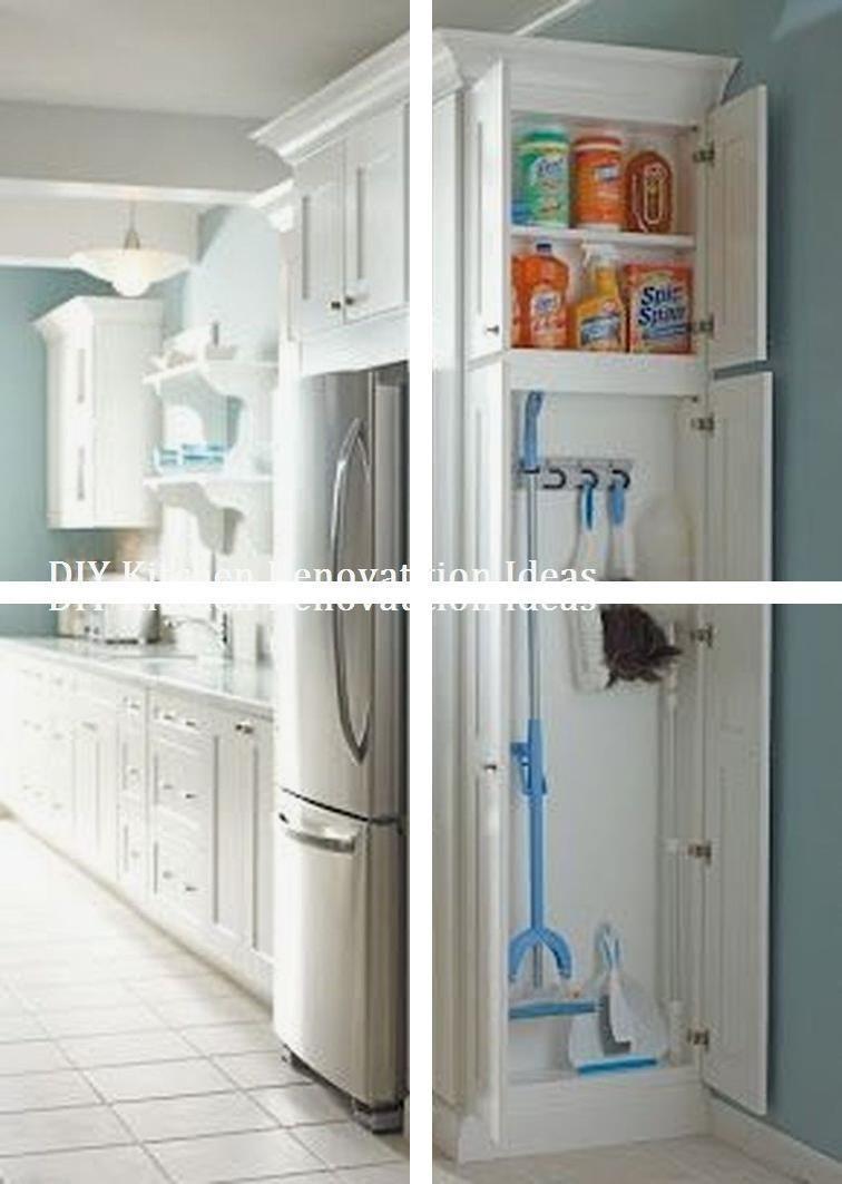 10x10 Bedroom Layout Ikea: Buy Home Accessories