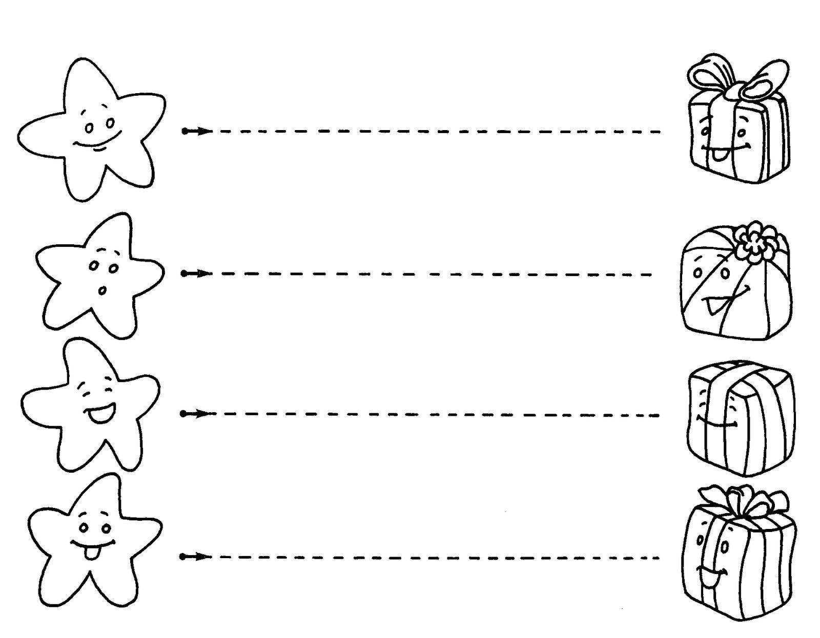Grafomotricidad De Lineas Horizontales Manualidades A Raudales Grafomotricidad Actividades Para Motricidad Fina Habilidades De Preescritura