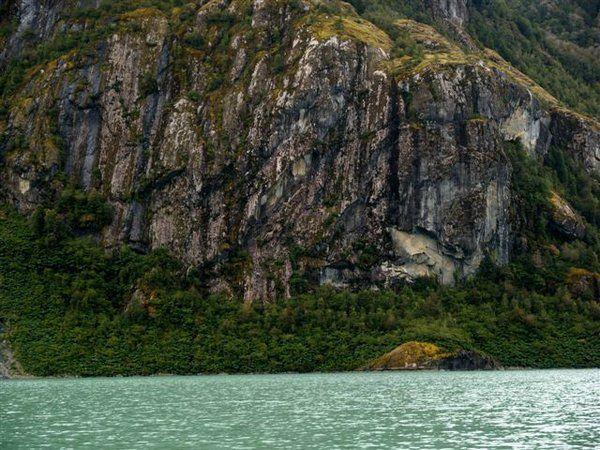 paisajes chile   Paisajes-de-Chile (23).JPG