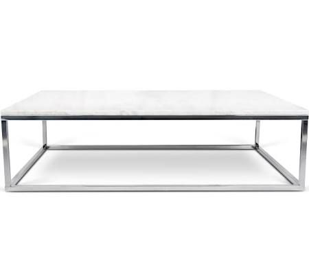 large modern coffee table - Google Search