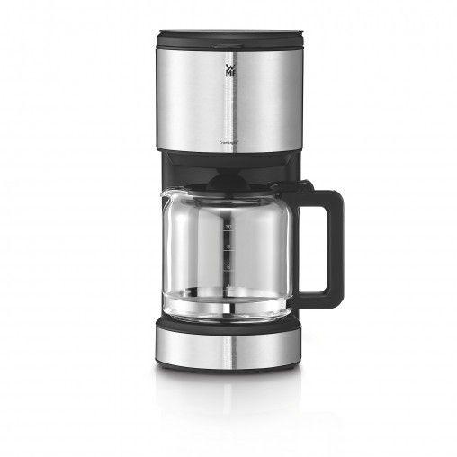 Wmf Stelio Aroma Filter Coffee Machine With Gl Jug