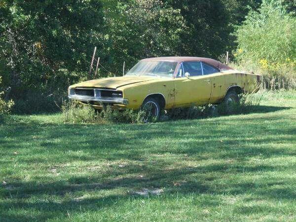Craigslist Houston Cars And Trucks For Sale By Owner >> 1968 Dodge Charger Project Car For Sale Craigslist | kingsmediatv.com