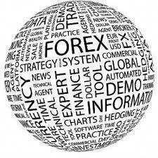 Accountants adelaide for forex trading