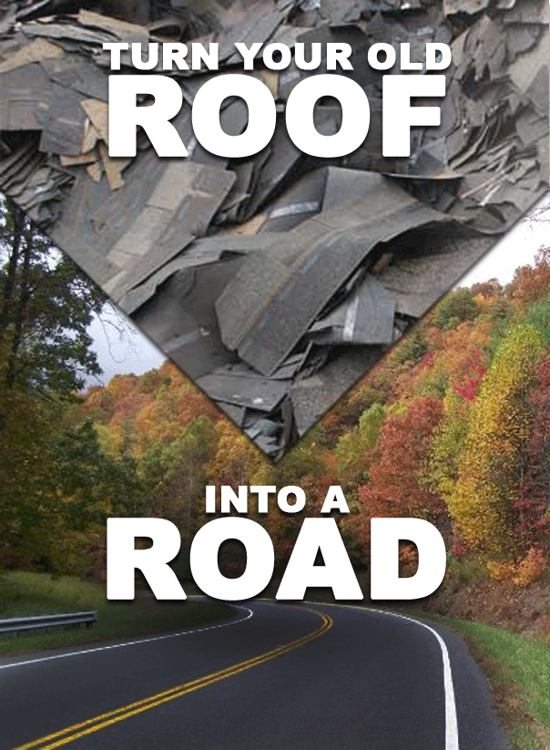Nothing Found For Blog Roofing Shingle Recycling In Atlanta Shingling Roofing Asphalt Shingles