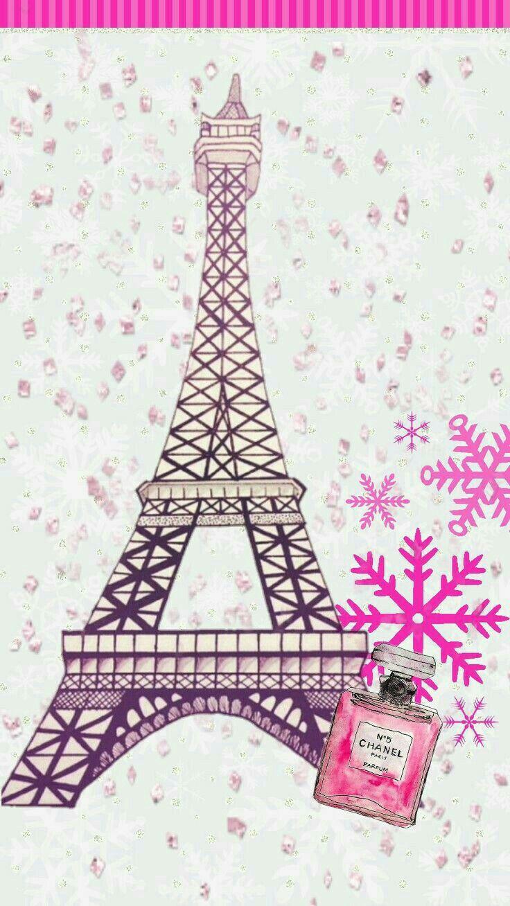 Must see Wallpaper Hello Kitty Paris - d95186ff94542a283e055b792b243f91  2018_983283.jpg