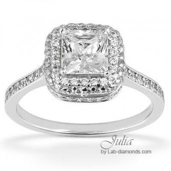 engagement rings round diamond brilliant julia imageid set profileid recipename ctw cut imageservice wedding product