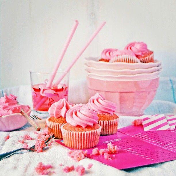 pretty in pink www.tienda-latila.com