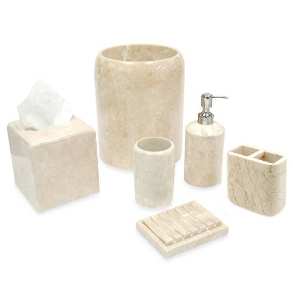 spa like bathroom accessories bath spa gifts spa stone bathroom accessories  .