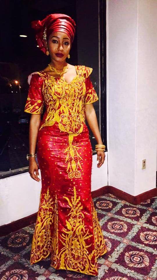 pingl par bintou dram sur bazin pinterest mode africaine boubou et tenue africaine. Black Bedroom Furniture Sets. Home Design Ideas
