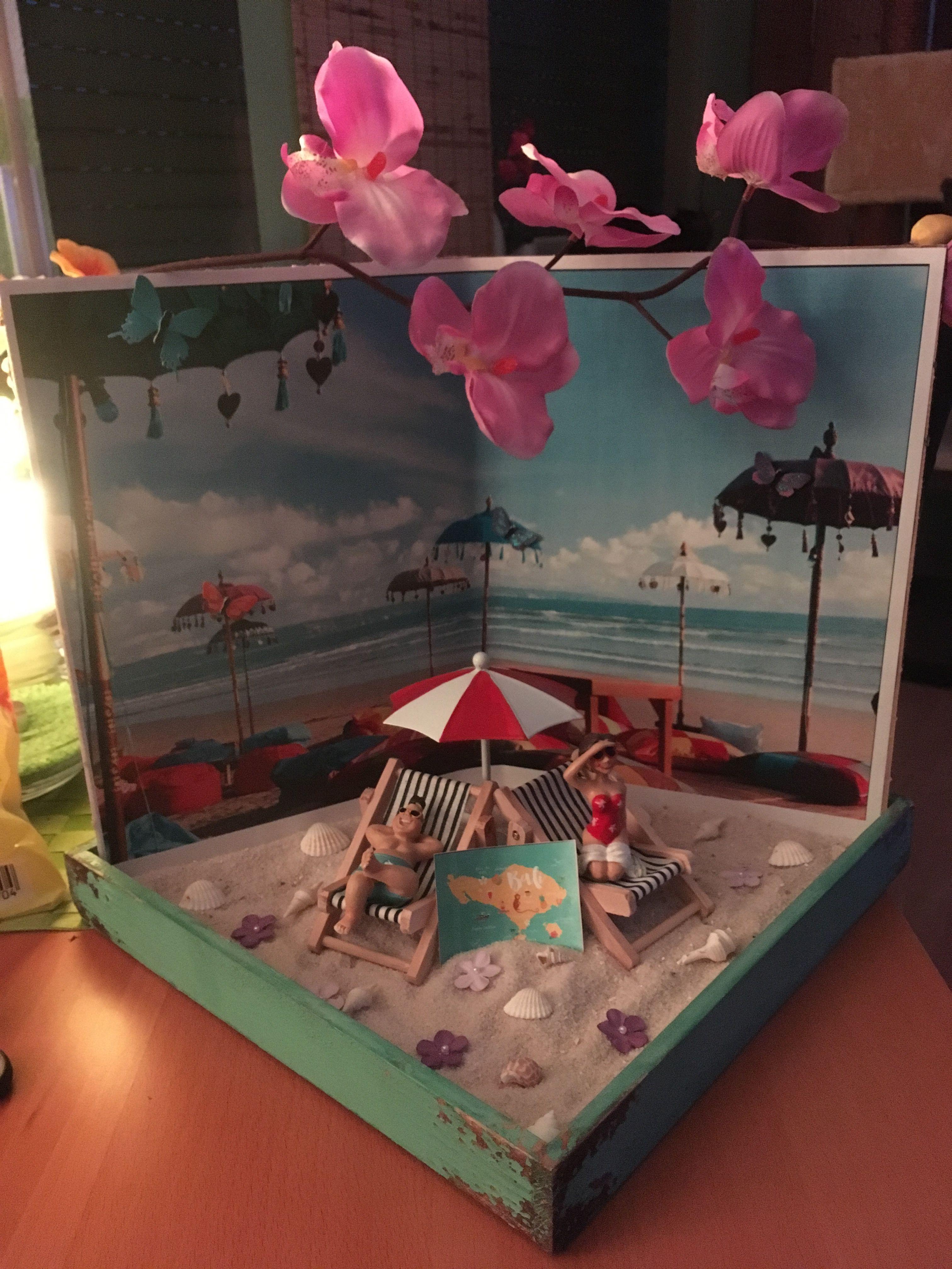 Geldgeschenk Hochzeitsreise Bali Geldgeschenke Hochzeit Geldgeschenke Geschenke