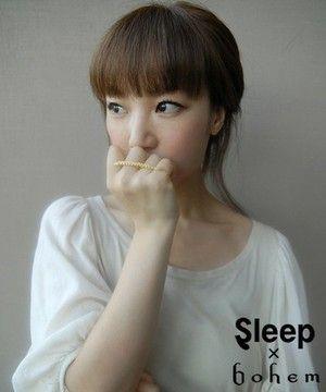 SLEEPの画像   ☆★Over The Rainbow★☆