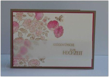 glückwünsche-zur-hochzeit-blüten-rosa- | Glückwünsche ...