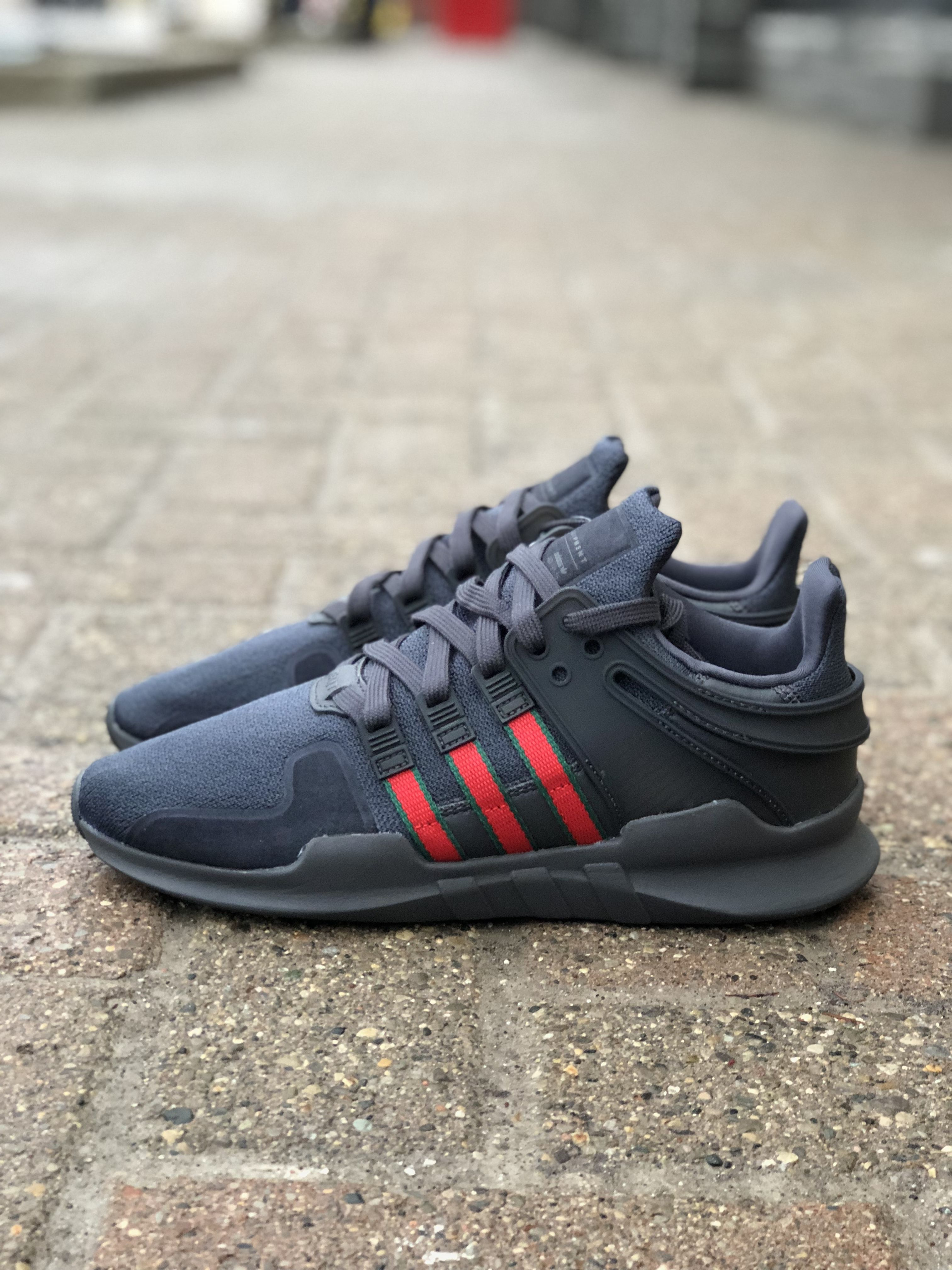8b56ad66435 Spring Summer 2018 Collection Adidas Eqt Support ADV