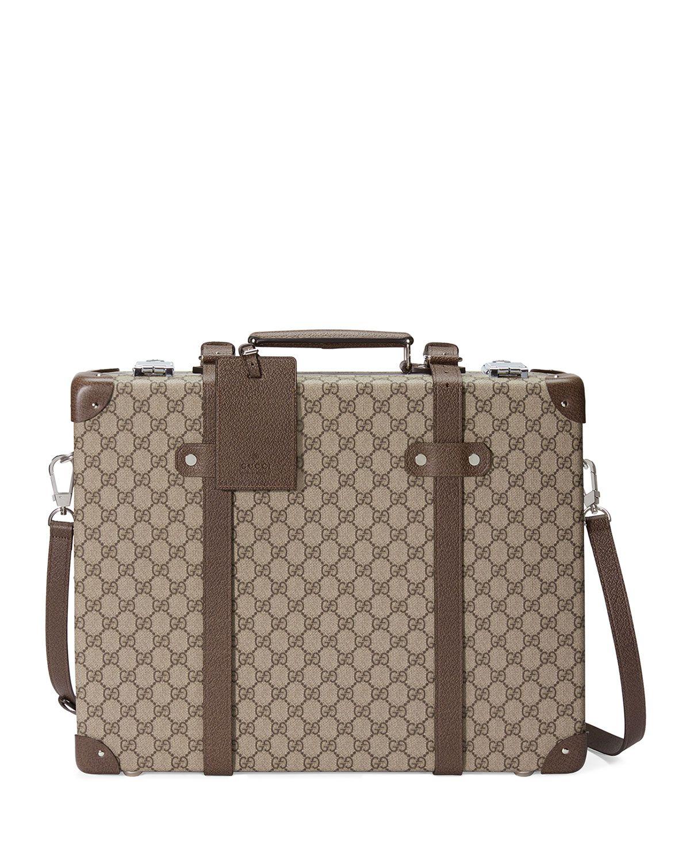 895a4658d3 Mens Gucci Man Bag