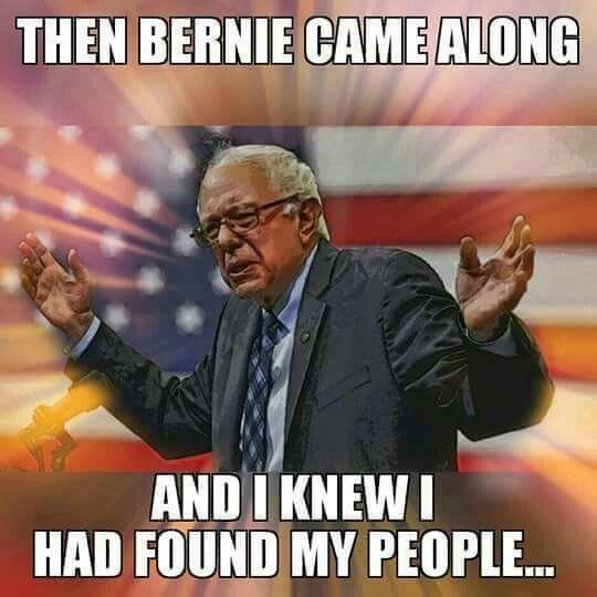 Pin By Dunbar Merrill On Bernie Sanders Our Revolution Bernie Sanders For President Bernie Sanders My People