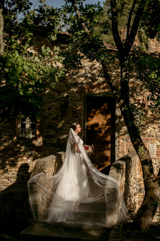 matrimoniale in italia)