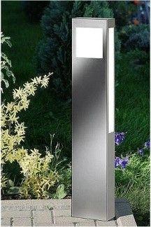 Aqua Paulo outdoor path light modern outdoor lighting