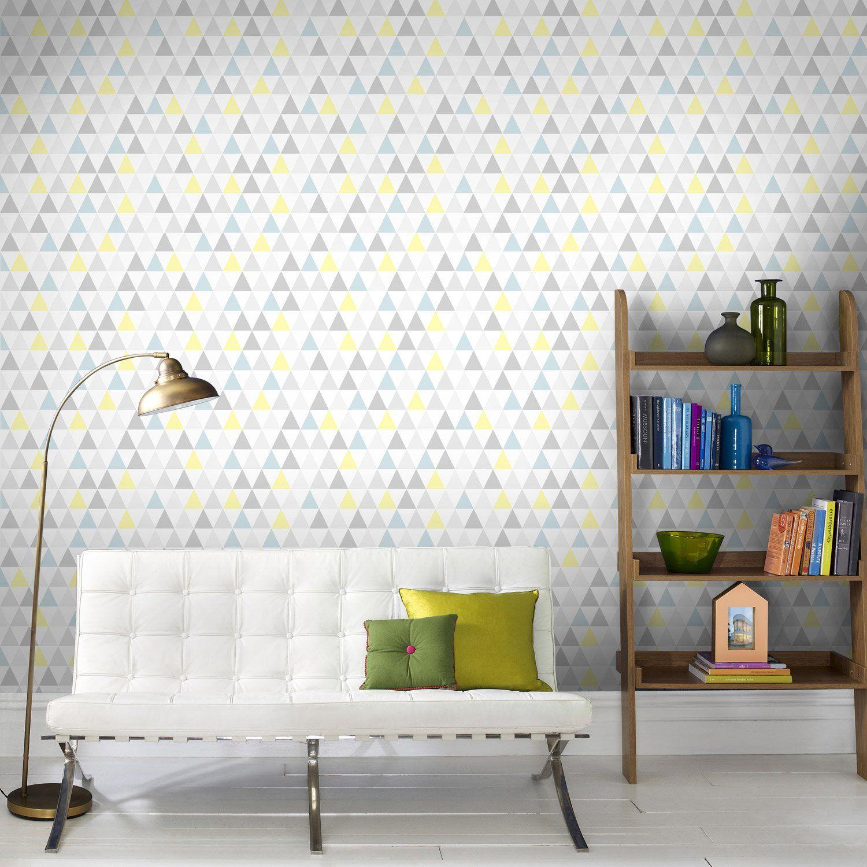 les 25 meilleures id es de la cat gorie papier peint chambre garcon sur pinterest. Black Bedroom Furniture Sets. Home Design Ideas