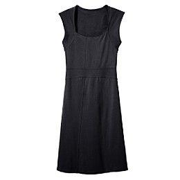 athleta organic cotton radiant dress $55.99