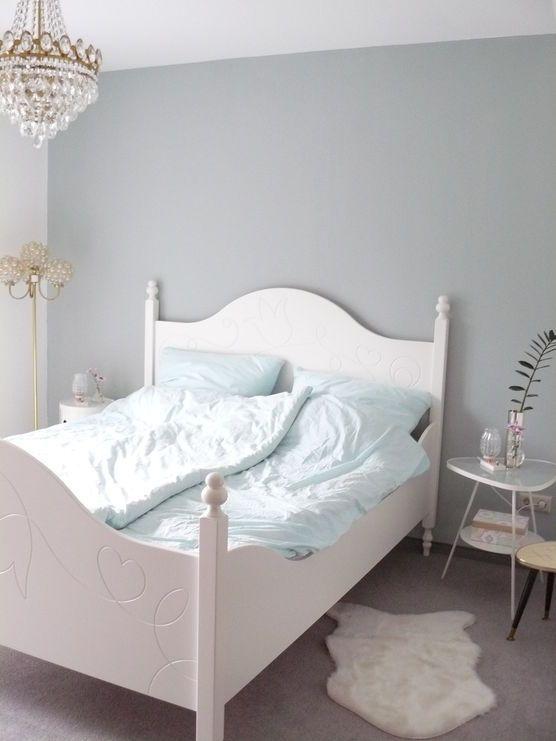 Die schönsten Ideen für dein Ikea Schlafzimmer Pinterest