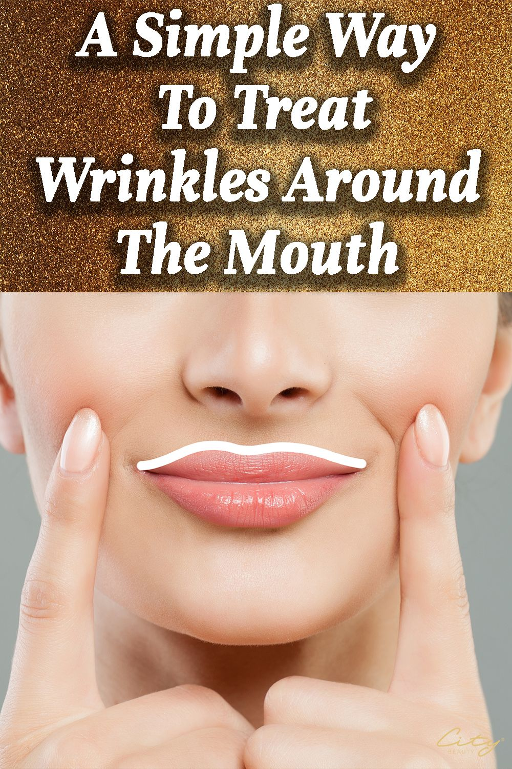 Pin by pat ebert on Health (With images) Plump lips