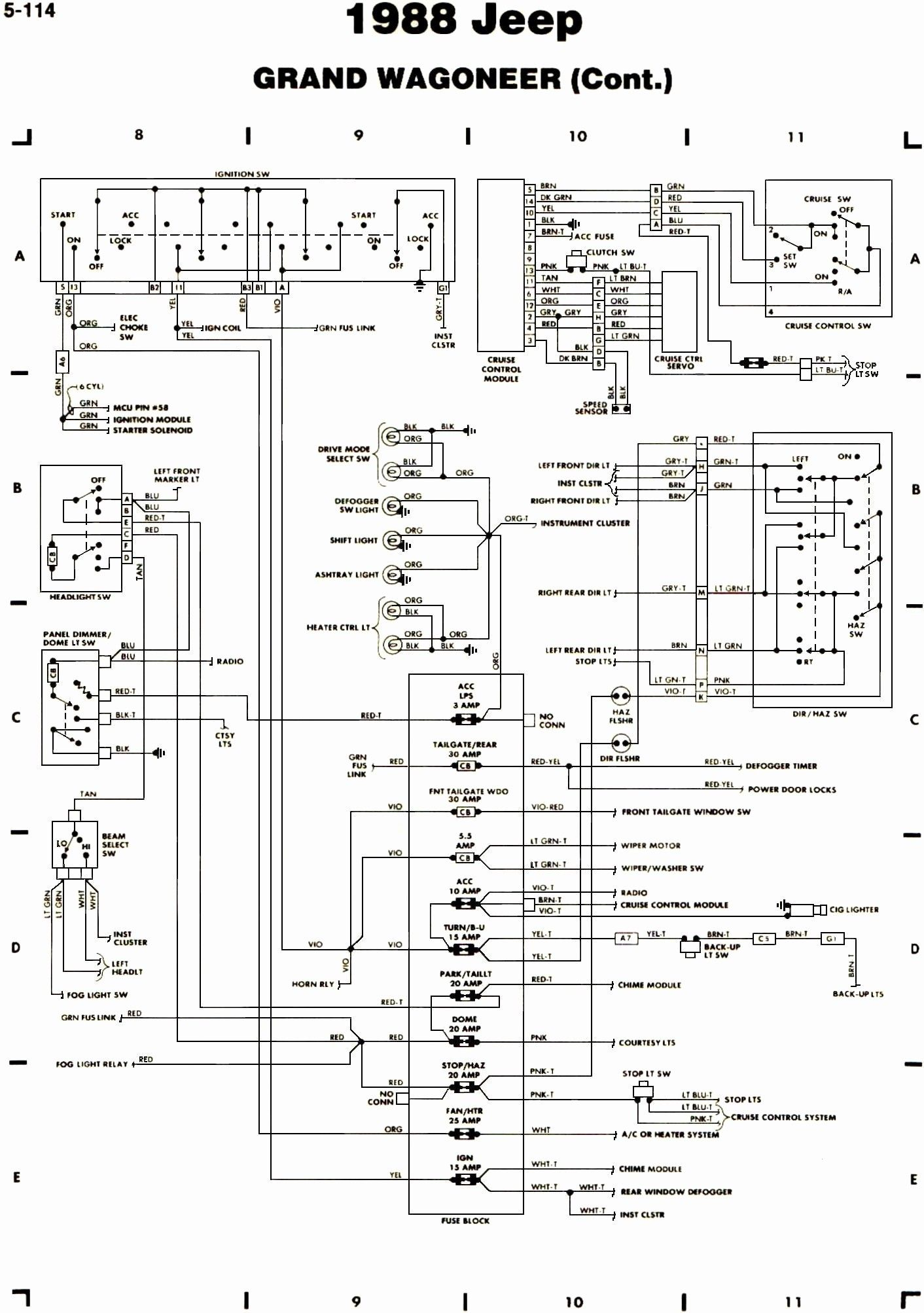 Freightliner Chassis Wiring Diagram Elegant In 2020 Freightliner Complex Techniques