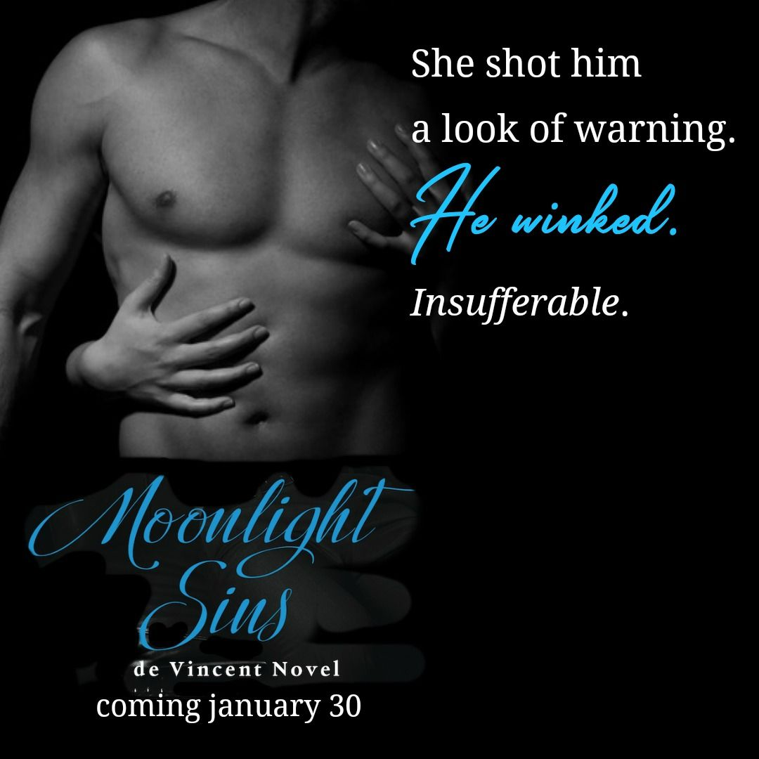 Moonlight Sins Is Available Jennifer L Armentrout Jennifer Sins Novels
