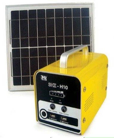 20w Solar Pv System Solar Pv Systems Pv System Solar Pv
