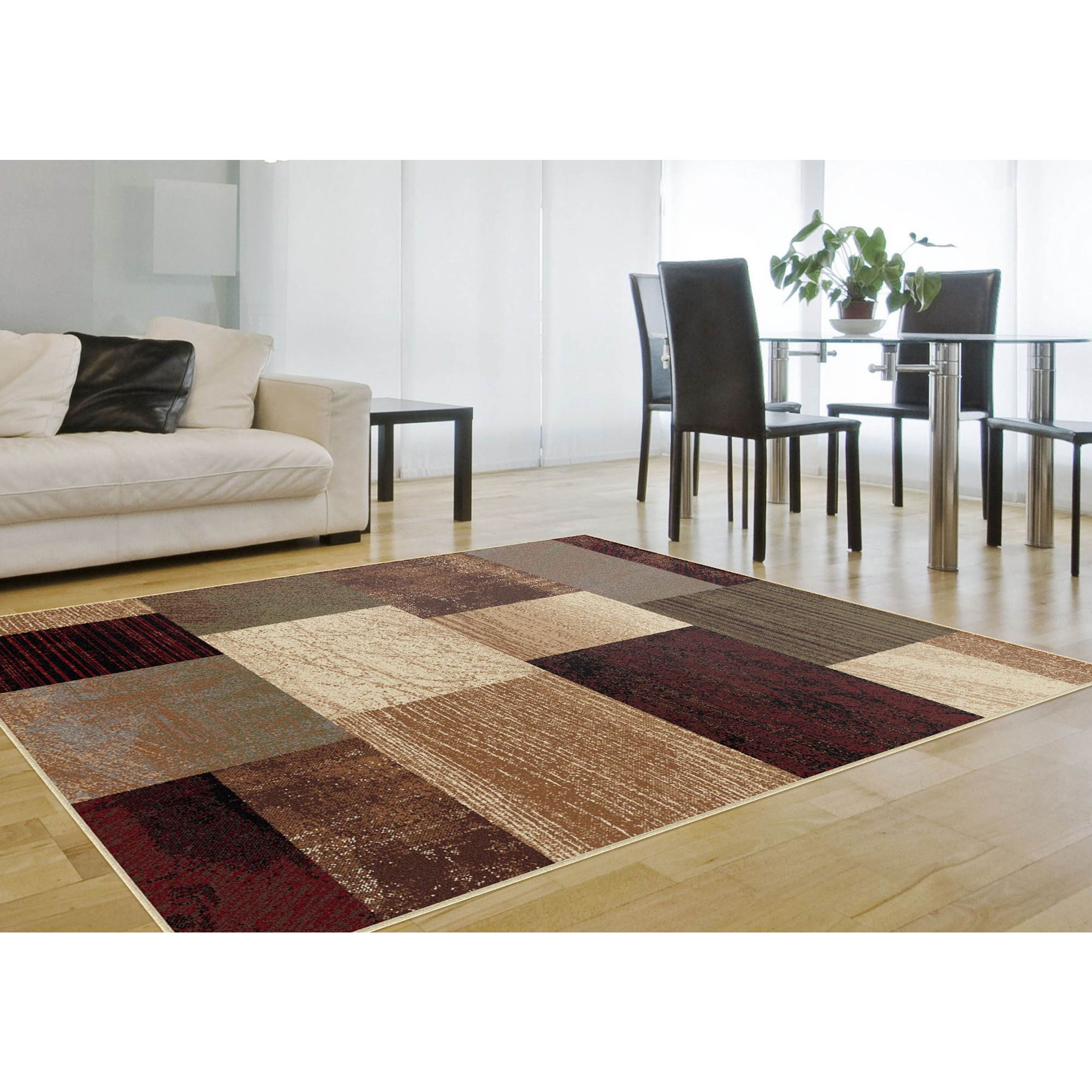 Awesome 5 7 Area Rugs Reference Enchanting Rug Reference