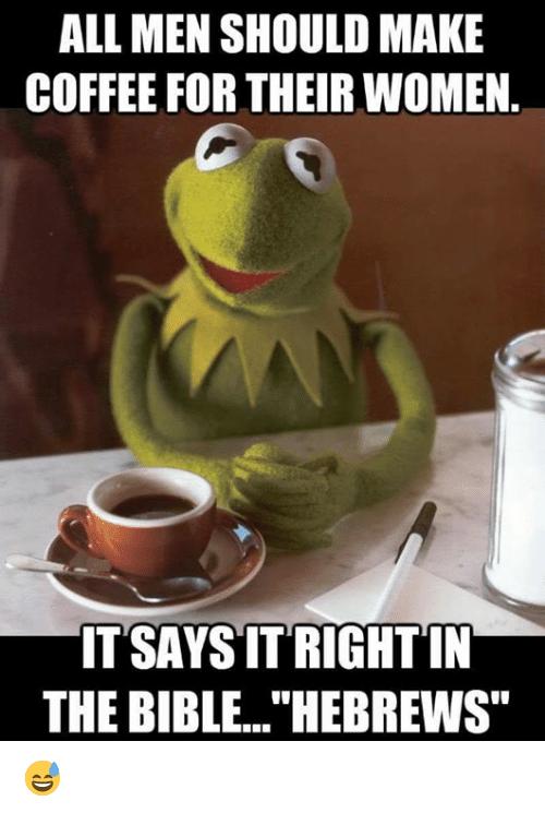 Via Me Me Minding Your Own Business Good Morning Coffee Coffee Humor
