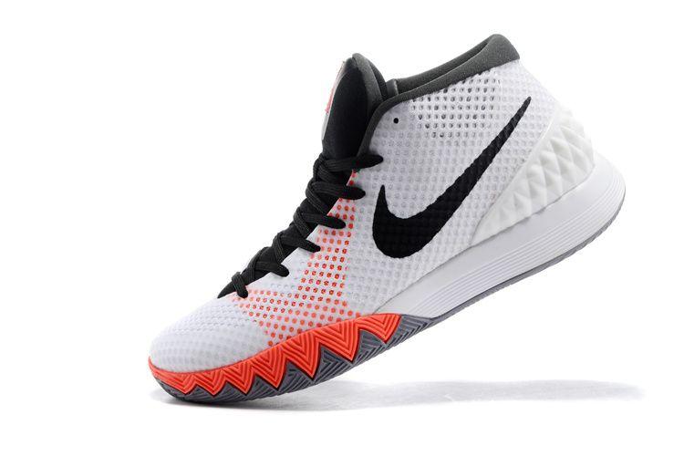 Nike Kyrie 1 \u201cInfrared\u201d men shoes