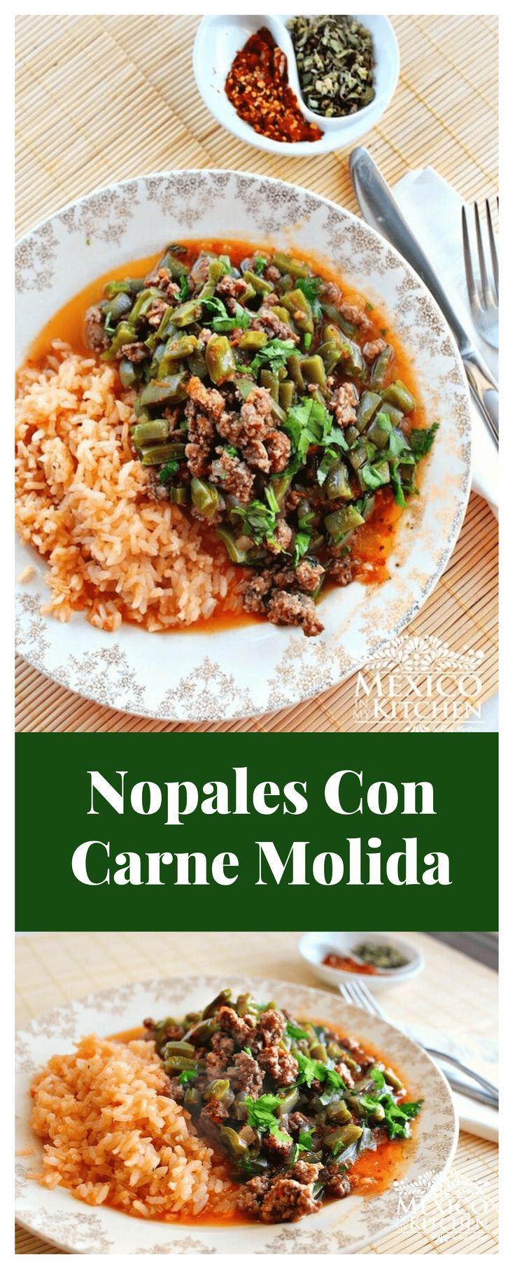 como hacer arroz mexicano hoodwink salsa de tomate