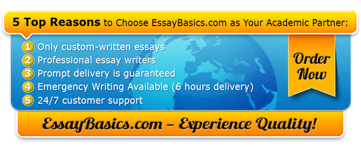 best research paper topics homeschooling essay  100 best research paper topics