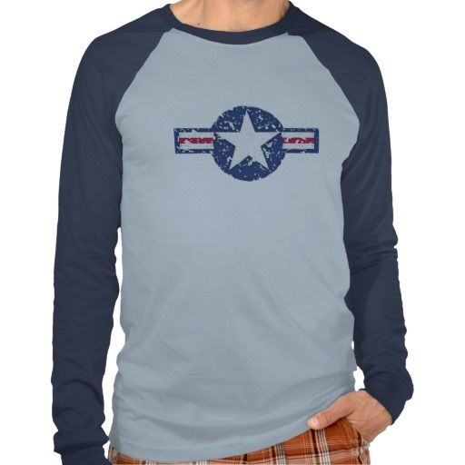 >>>The best place          Faded Air Force Logo T - Shirt           Faded Air Force Logo T - Shirt Yes I can say you are on right site we just collected best shopping store that haveHow to          Faded Air Force Logo T - Shirt Here a great deal...Cleck Hot Deals >>> http://www.zazzle.com/faded_air_force_logo_t_shirt-235962480862270619?rf=238627982471231924&zbar=1&tc=terrest