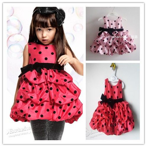 stylish dresses for baby girls wwwpixsharkcom images