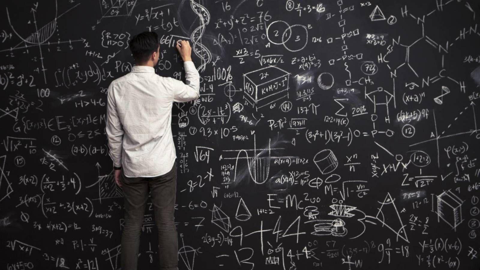 Cuatro problemas matemáticos que parecen sencillos pero nadie ha podido resolver http://ift.tt/2hHzpbQ