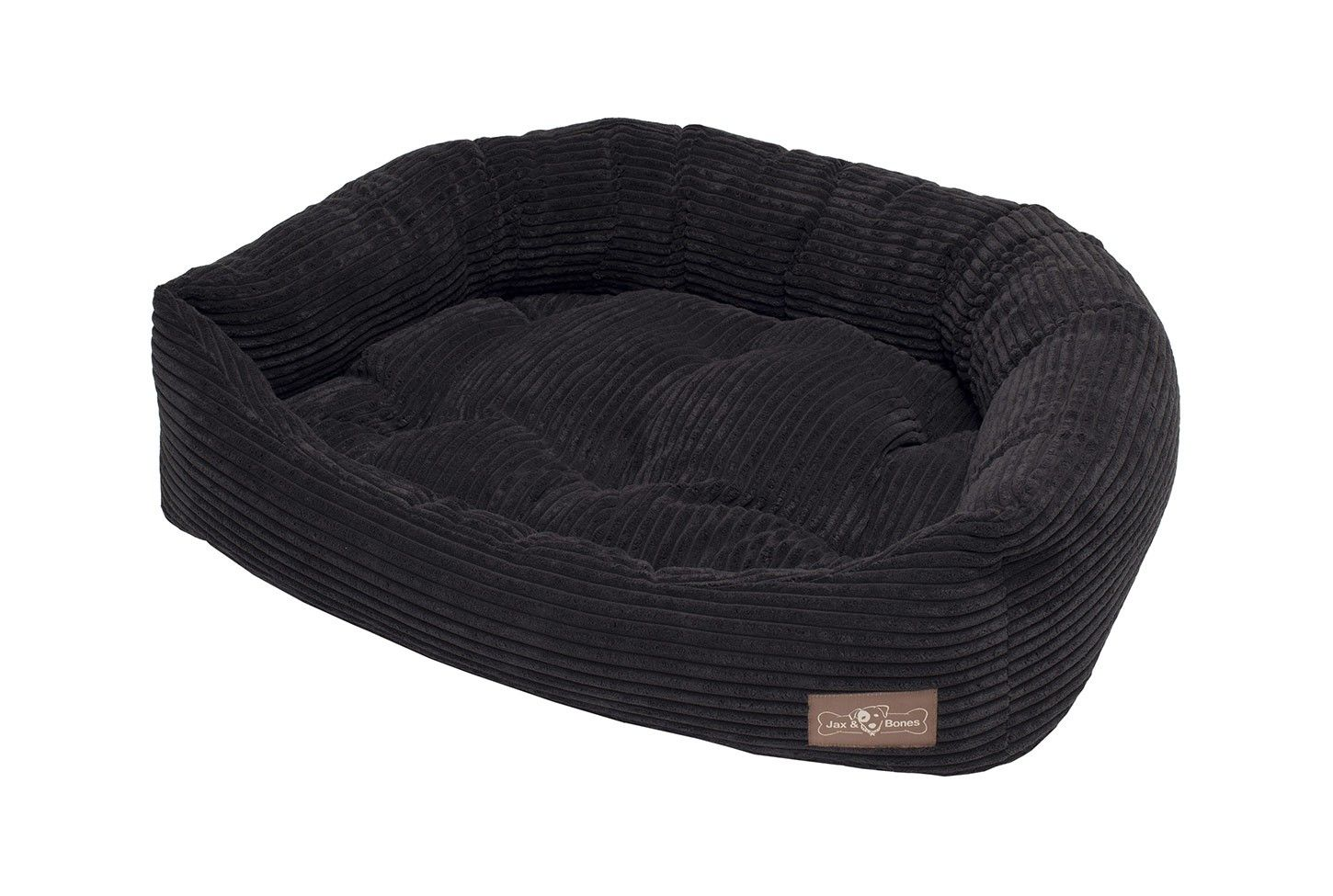 Midnight Napper Bed Napper Bedding Pet Products